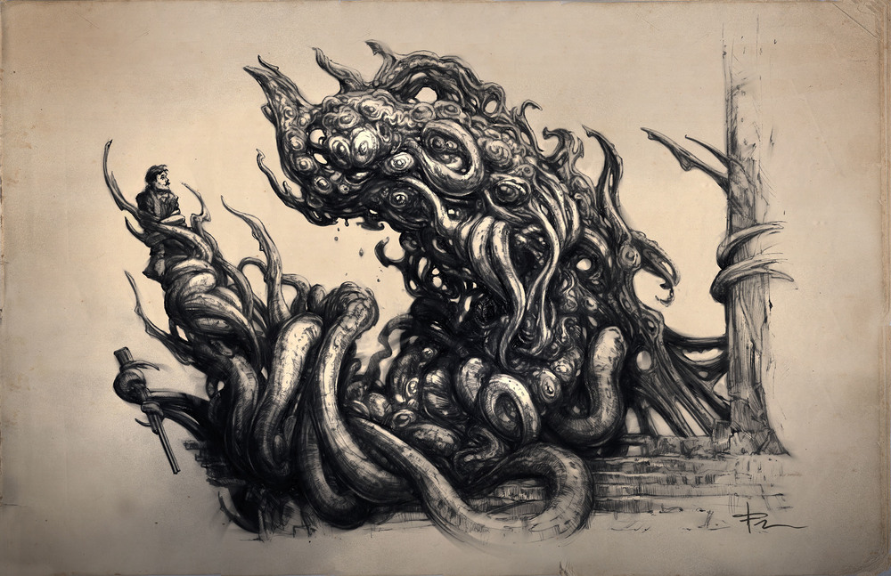 TJFrame-Art_shoggoth.jpg
