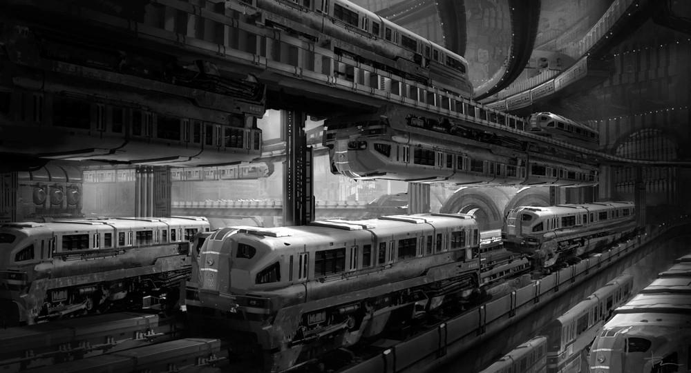 TJFRAME-ART_Evolve_TrainStation.jpg