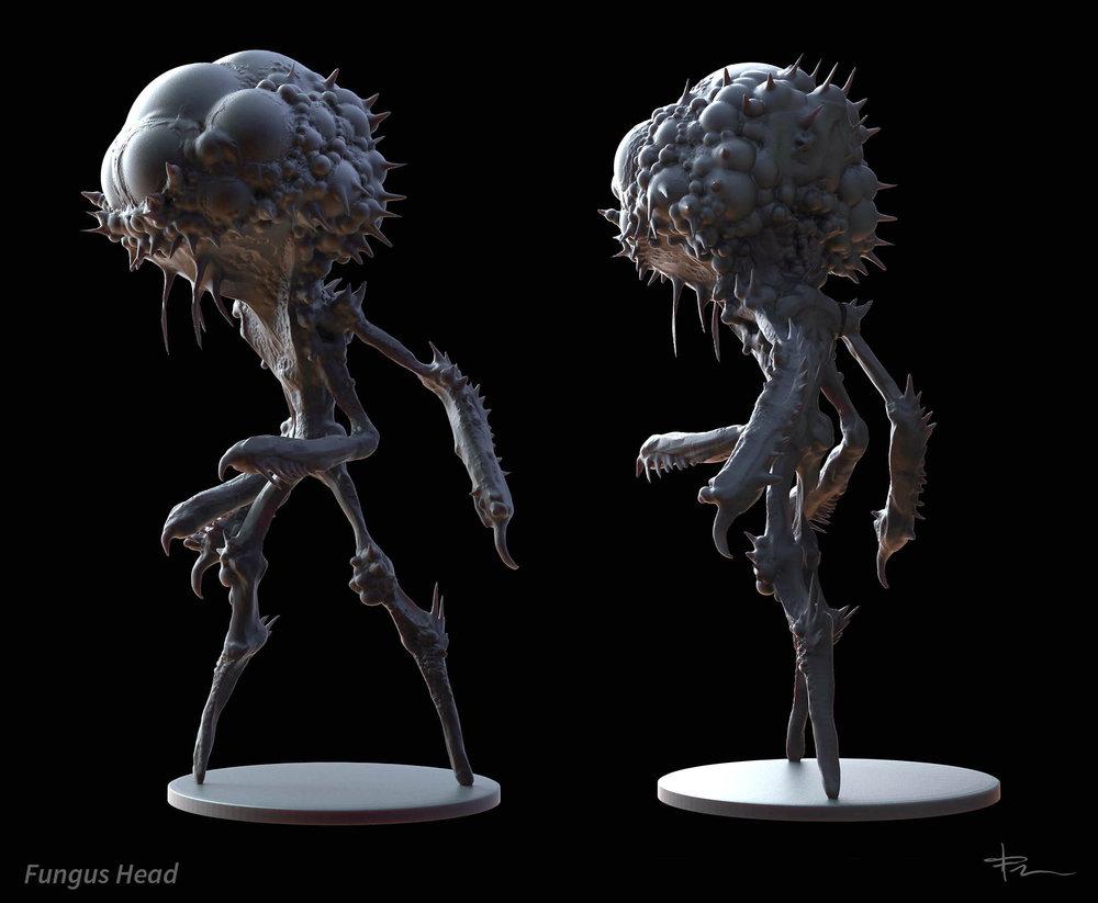TJFRame-Art_CanceledProj_MushroomHead.jpg
