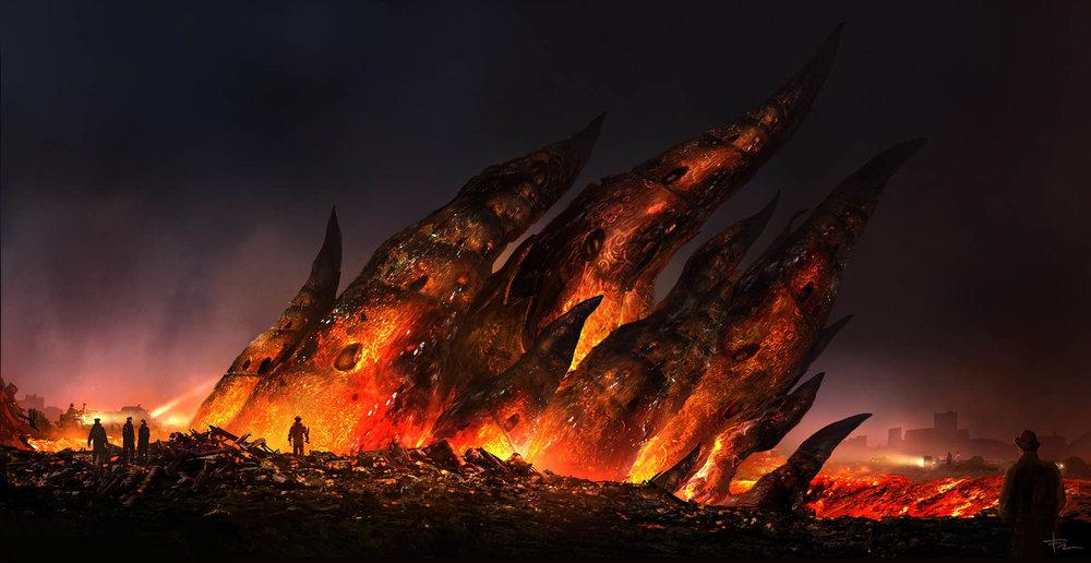 TJFRame-Art_CanceledProj_CrashSite.jpg