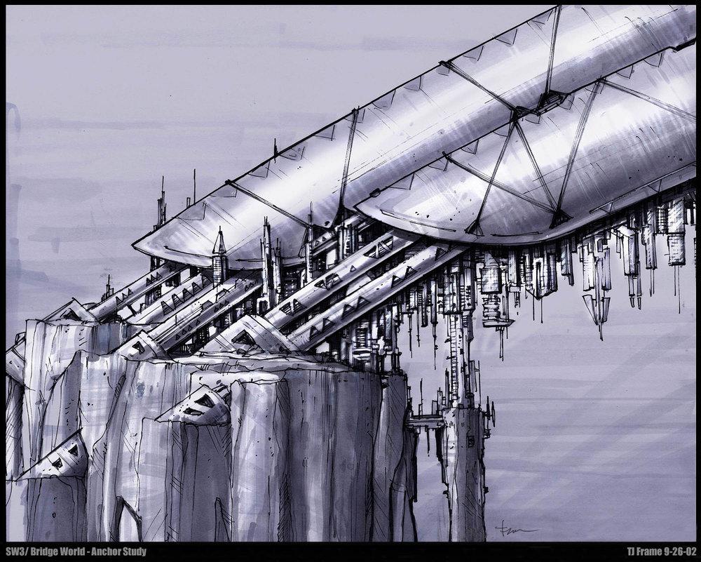 TJFRame-Art_EpIII_bridgeworldAnchorStudy.jpg