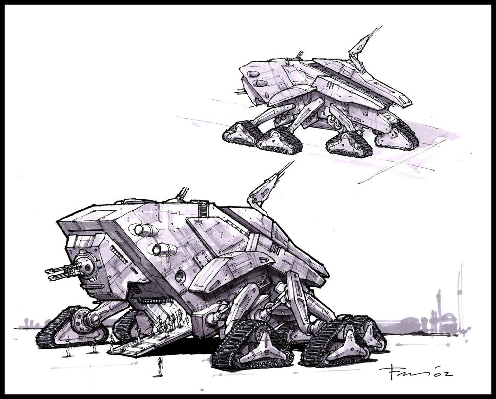 TJFRame-Art_EpIII_TroopTransportDroid.jpg