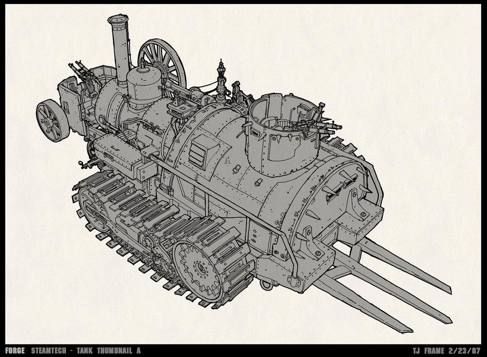 TJFrame-Art_GPG_SteamtechTank.jpg