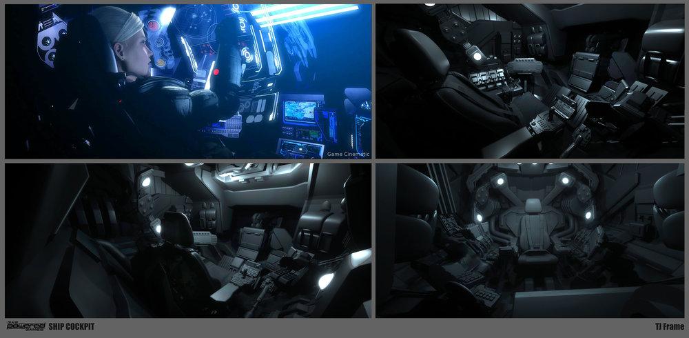 TJFrame-Art_GPG_CockpitConcept.jpg