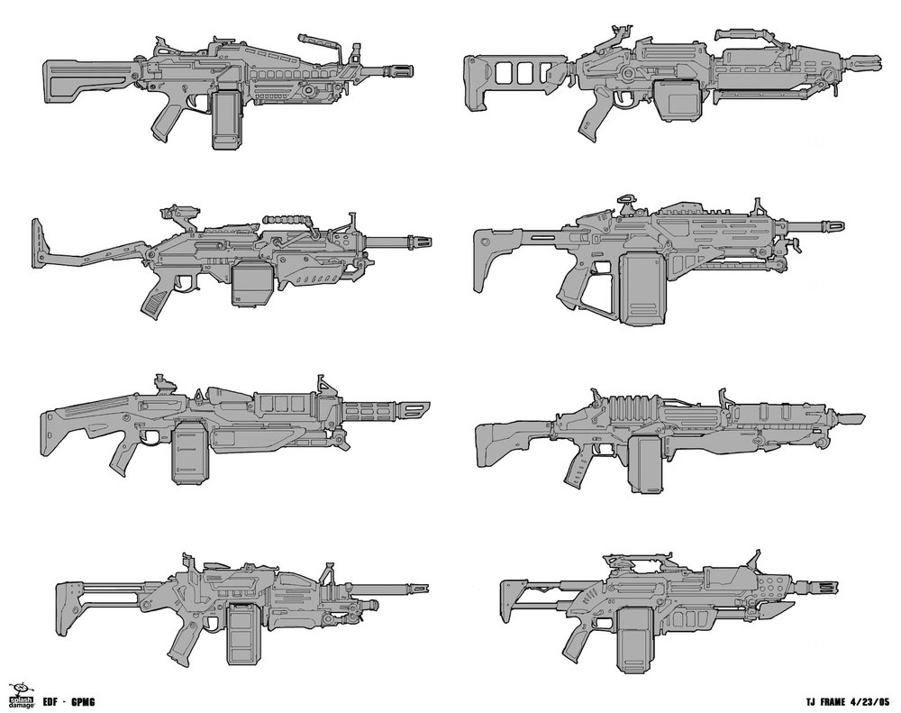 TJFrame-Art_EnemyTerritory_LightMachineGuns.jpg