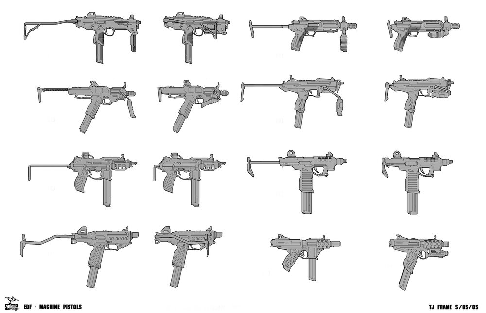 TJFrame-Art_EnemyTerritory_machinePistols.jpg