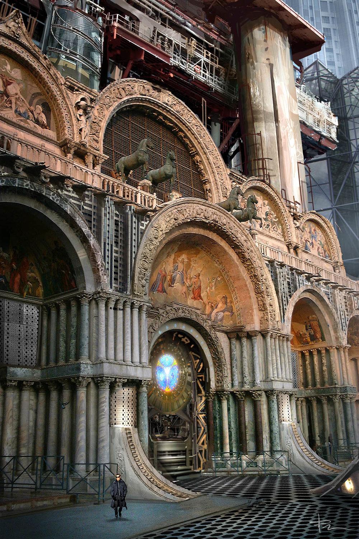 TJFRame-Art_Cathedral.jpg