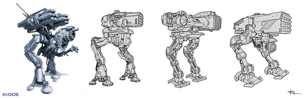 TJFRame-Art_Eiidos_RobotWalkers.jpg