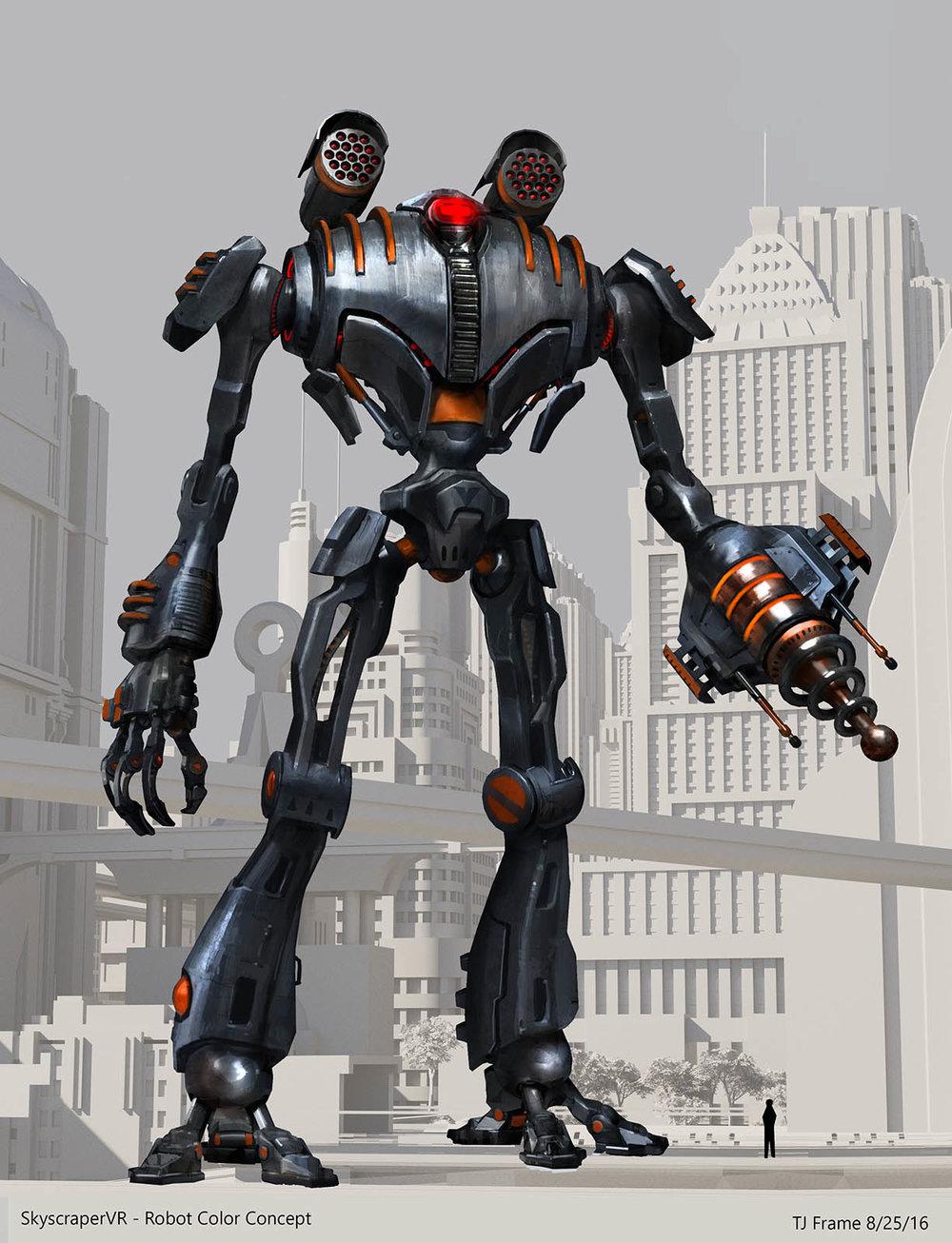 TJFRame-Art_GearVR_RetroRobotColor.jpg