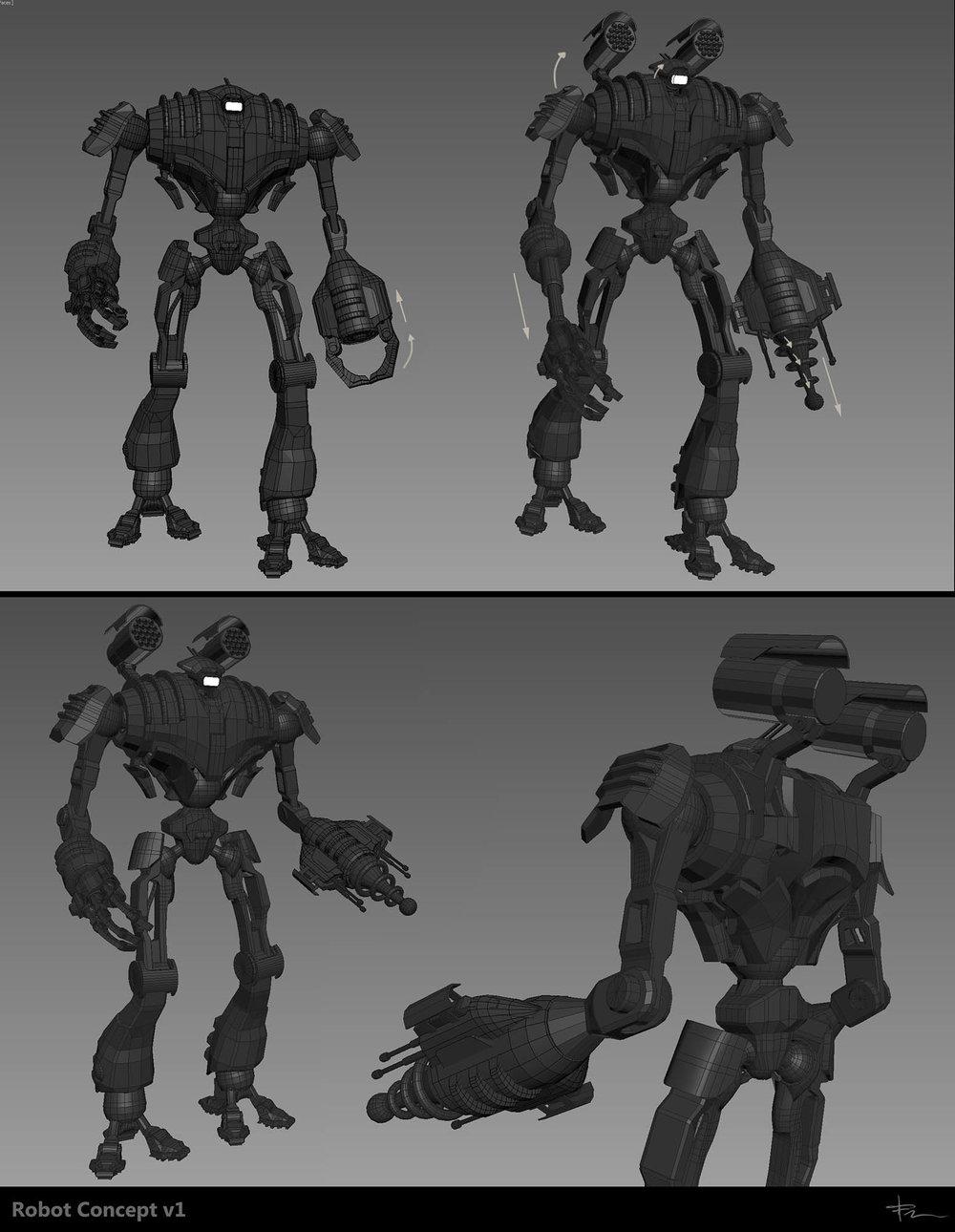 TJFRame-Art_GearVR_RobotConceptModel.jpg