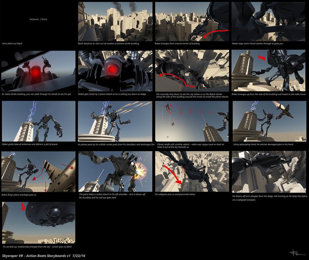 TJFRame-Art_GearVR_StoryBoards.jpg