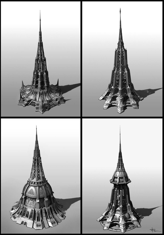TJFRame-Art_Tower_Thumbs.jpg
