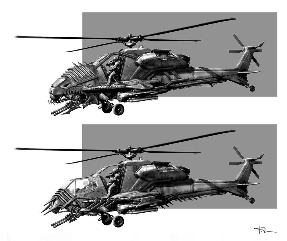 TJFRame-Art_TwistedMetal_Helicopters.jpg