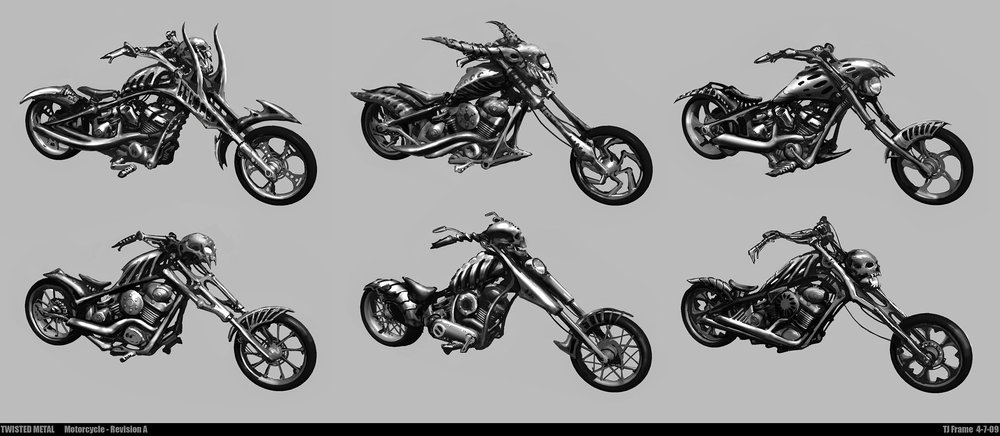 TJFRame-Art_TwistedMetal_MotorcycleThumbs.jpg