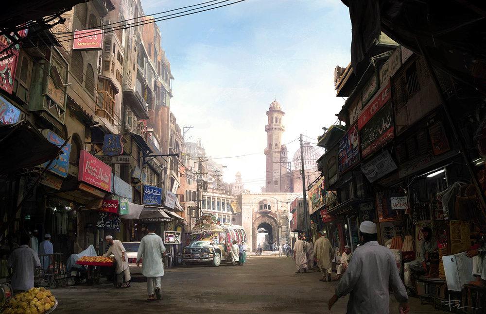 TJFRame-Art_WarFighter-Pakistan.jpg