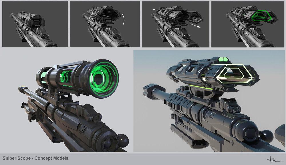TJFRame-Art_Evolve_SniperScope_conceptmodels.jpg