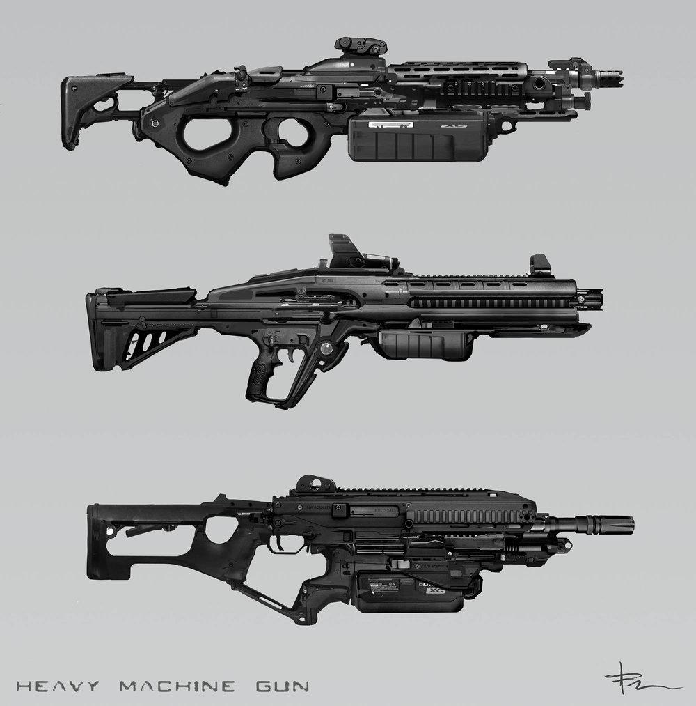 TJFRame-Art_Evolve_HeavyMachineGunConcepts.jpg
