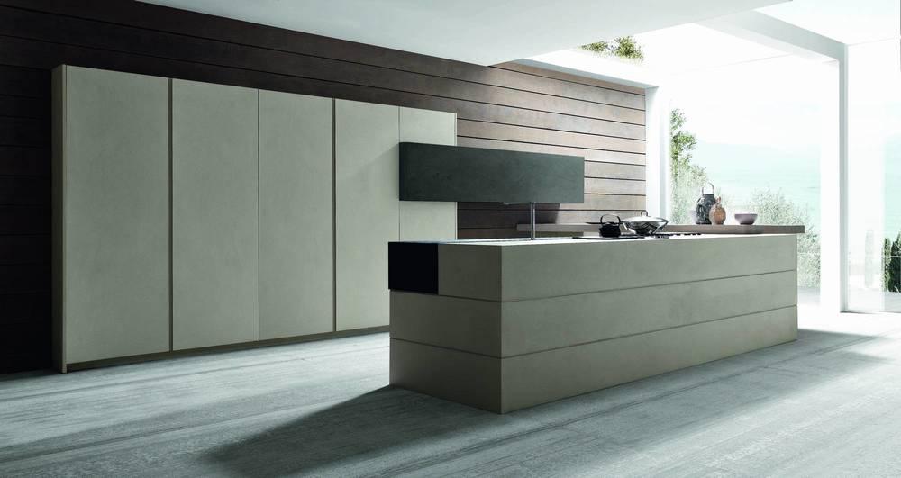 modulnova kitchen twenty