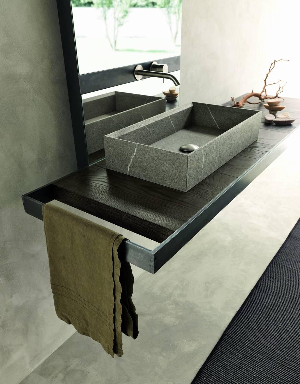 modulnova bathroom surf