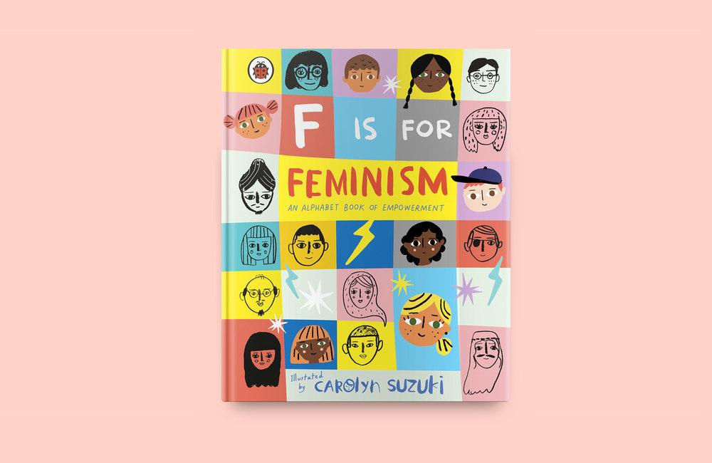 03_FEMINISMBOOK.jpg