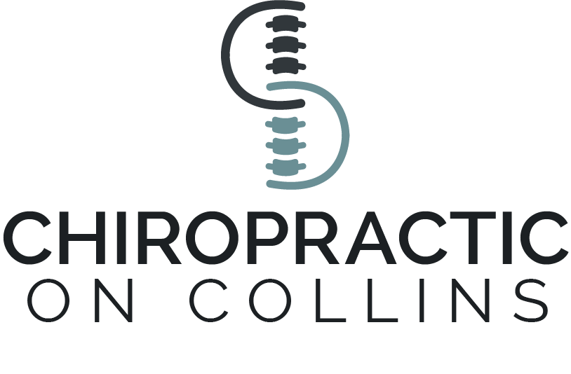 Chiropractic on Collins
