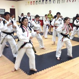 Teen+Self-Defense+Karate+Martial+Arts+Lexington+KY.jpg