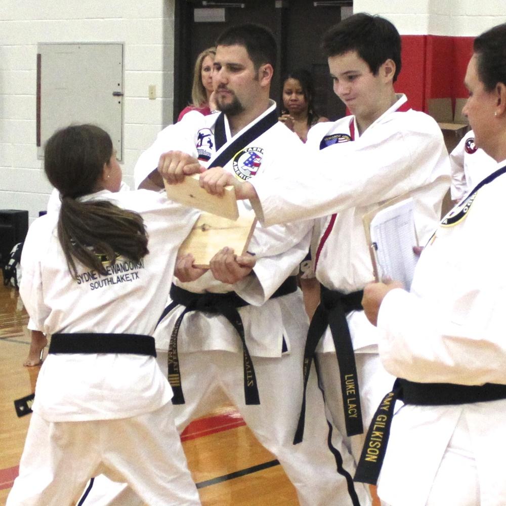 Lexington+KY+martial+arts+for+kids.jpg