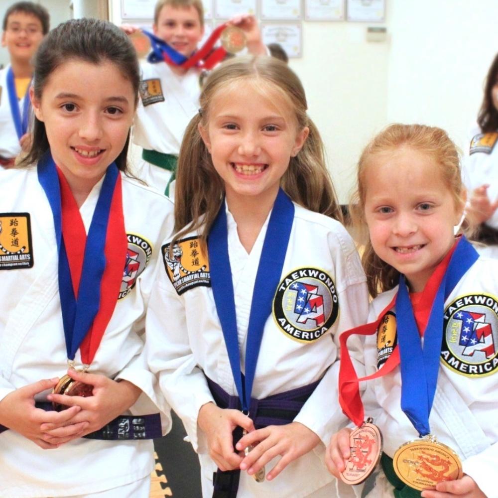 Martial+Arts+Self-Defense+Karate+Classes+Grapevine+Southlake+TX.jpg