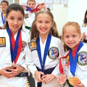 Martial+Arts+Self-Defense+Karate+Classes.jpg