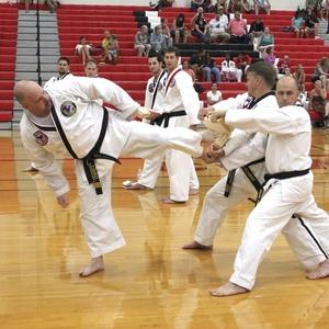 Martial+Arts+Self-Defense+Karate+Taekwondo+Class copy.jpg