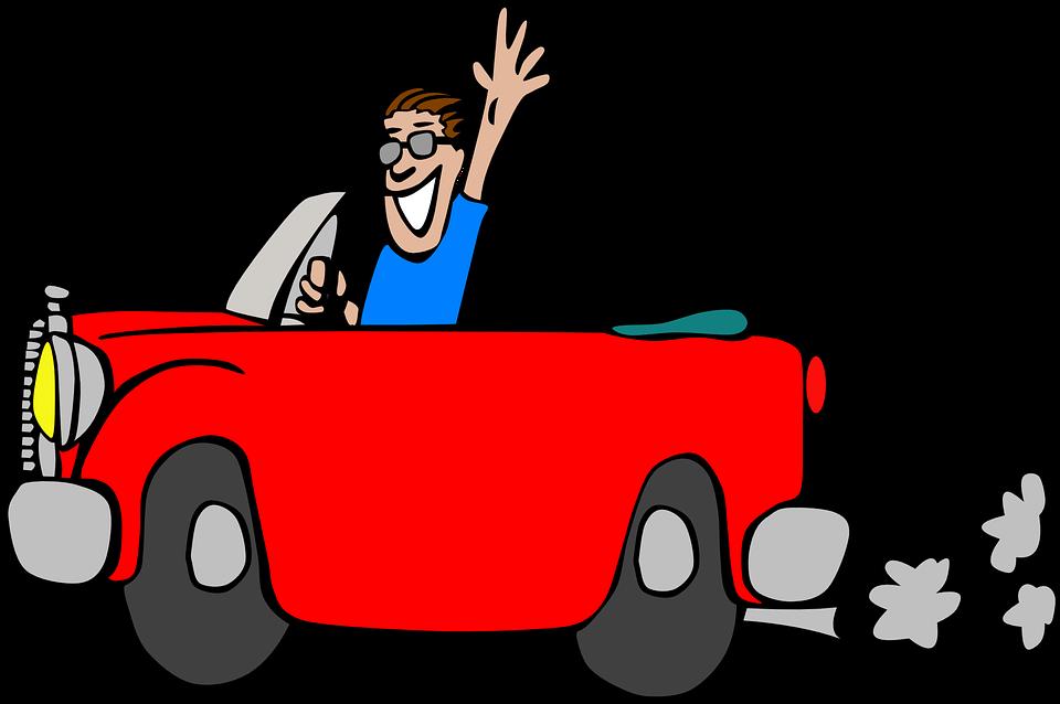 the-car-guy