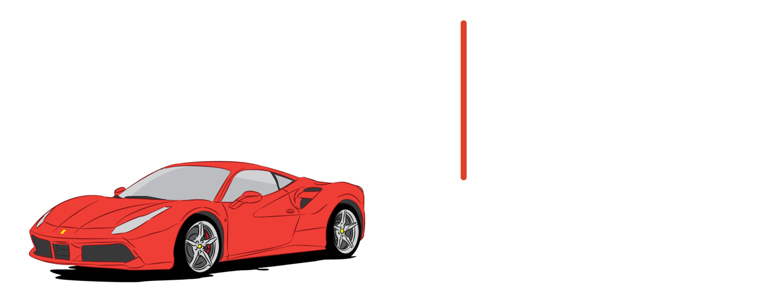 Boston Automotive Consulting