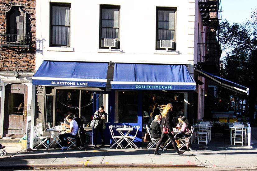 NEW-YORK-Blue-Stone-exterior.jpg