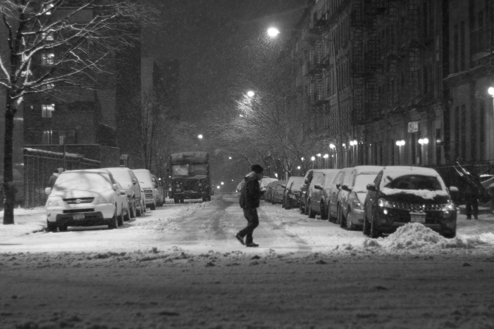 130208_blizzard-nemo_02731.jpg