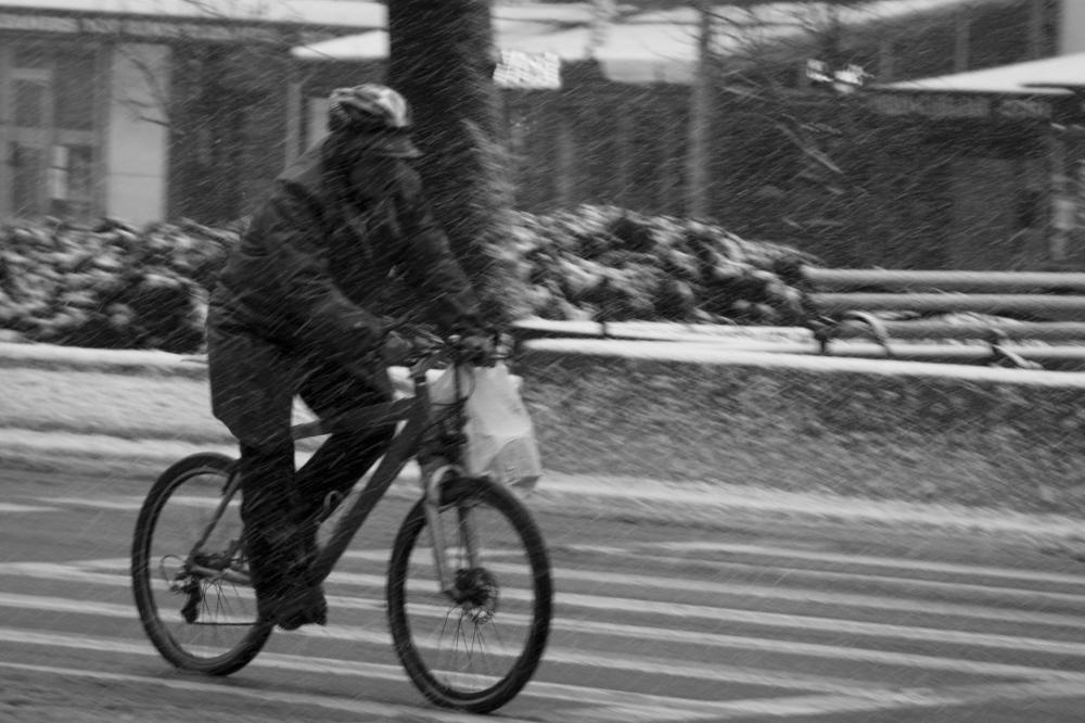 130208_blizzard-nemo_00121.jpg