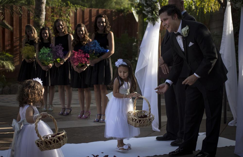 13810_David & Ashley Rowe Wedding_0204.jpg