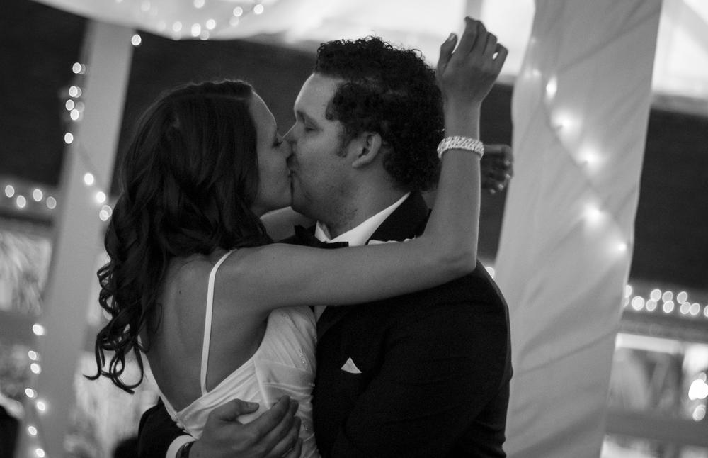 13810_David & Ashley Rowe Wedding_0552.jpg