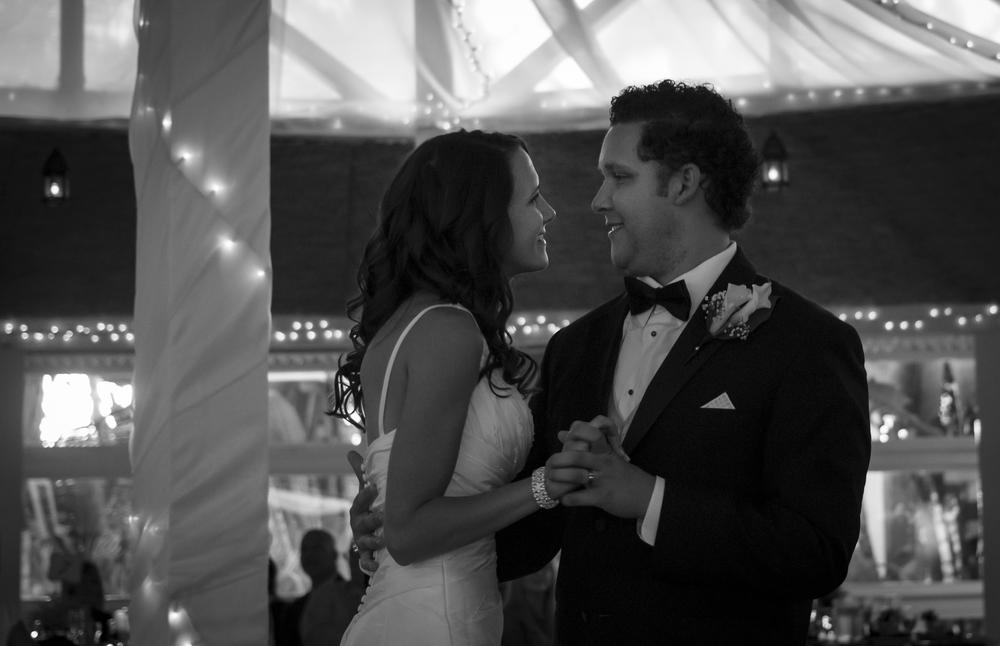 13810_David & Ashley Rowe Wedding_0517.jpg