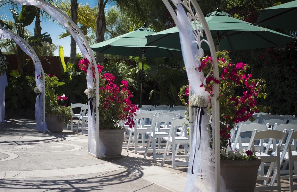 13810_David & Ashley Rowe Wedding_0069.jpg