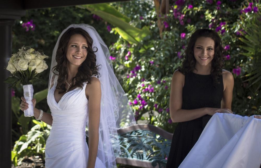 13810_David & Ashley Rowe Wedding_0092.jpg