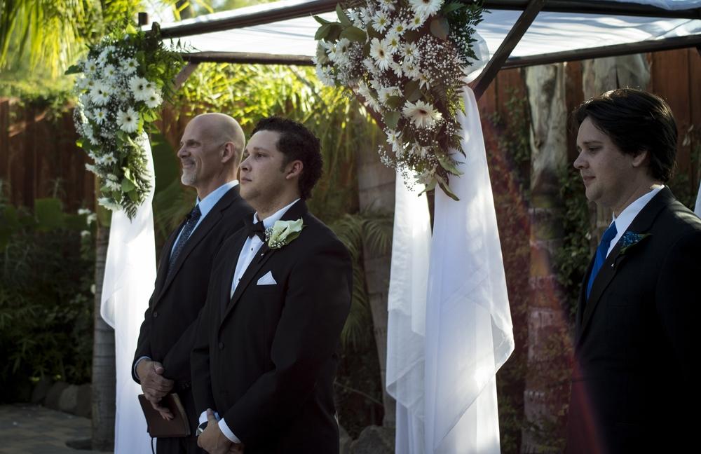 13810_David & Ashley Rowe Wedding_0214.jpg