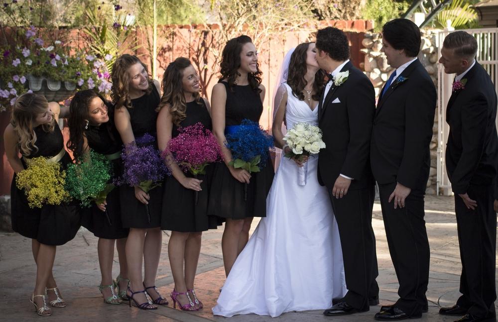 13810_David & Ashley Rowe Wedding_0254.jpg
