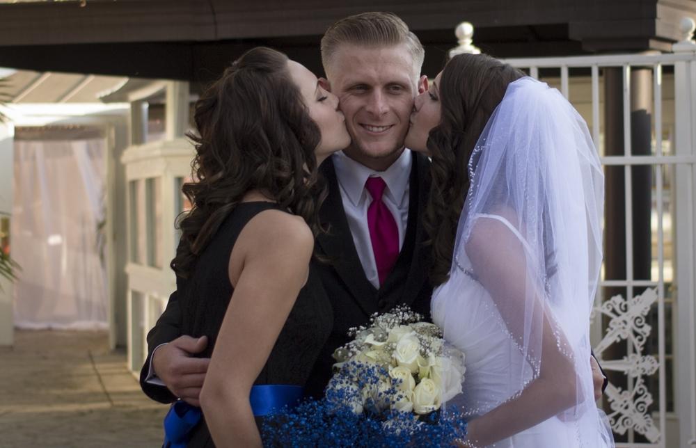 13810_David & Ashley Rowe Wedding_0297.jpg