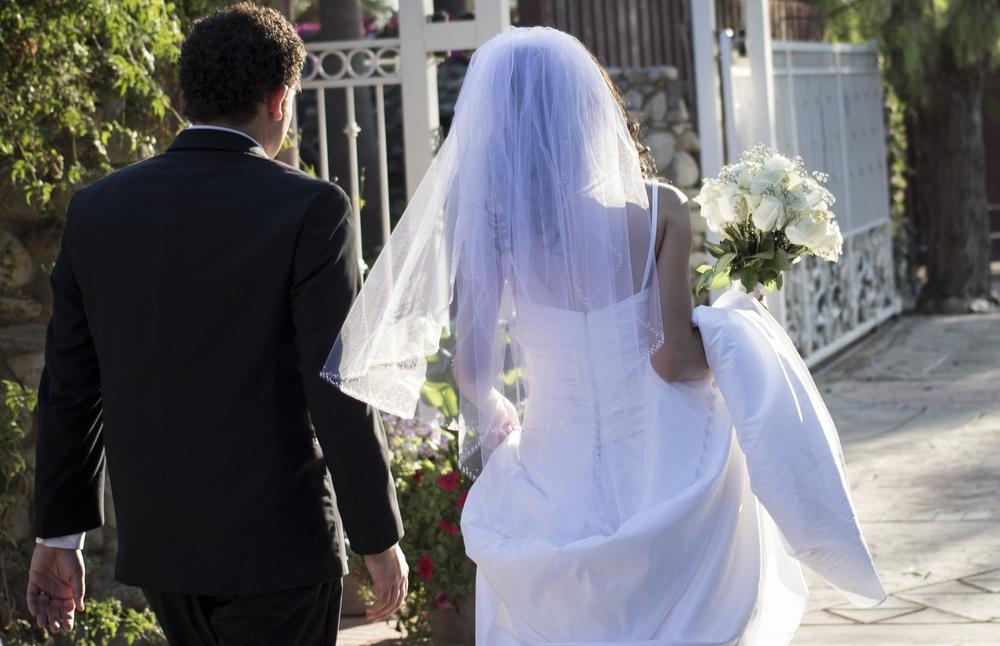 13810_David & Ashley Rowe Wedding_0333.jpg