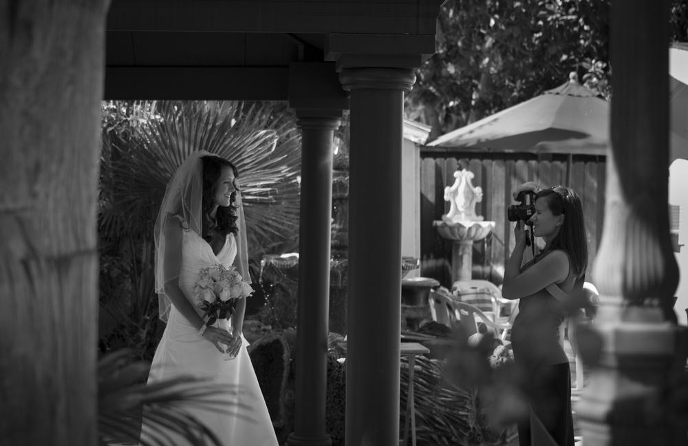 13810_David & Ashley Rowe Wedding_0095.jpg