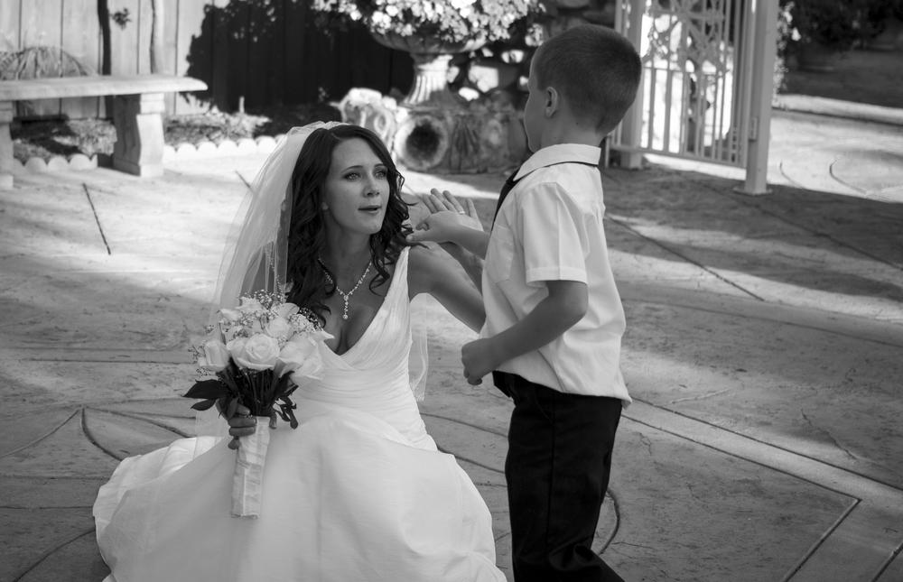 13810_David & Ashley Rowe Wedding_0263.jpg