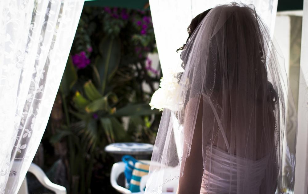 13810_David & Ashley Rowe Wedding_0091.jpg