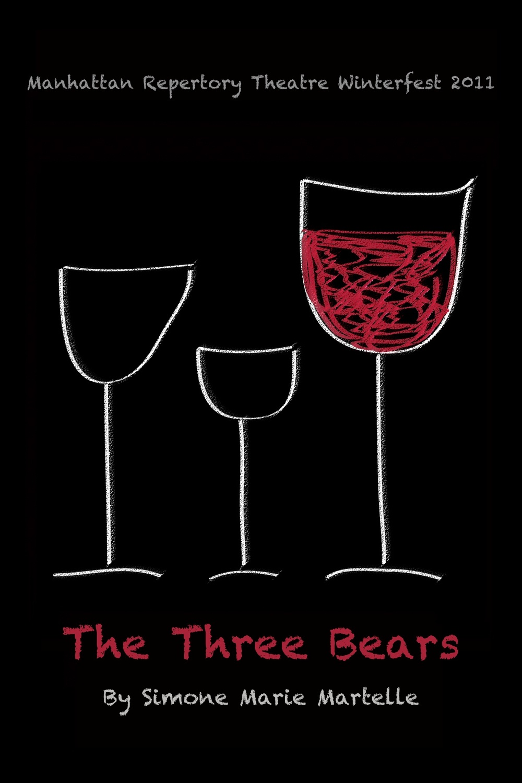 threebears2.jpg