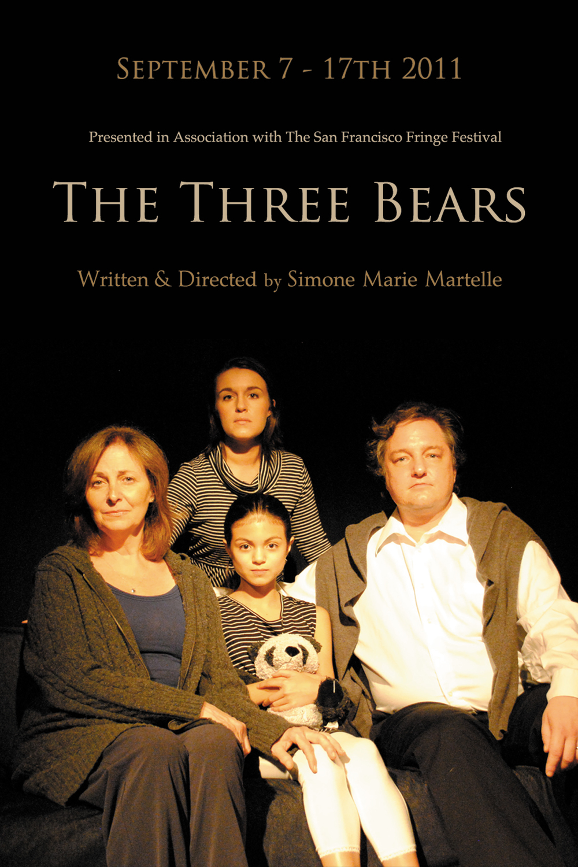 threebears.jpg