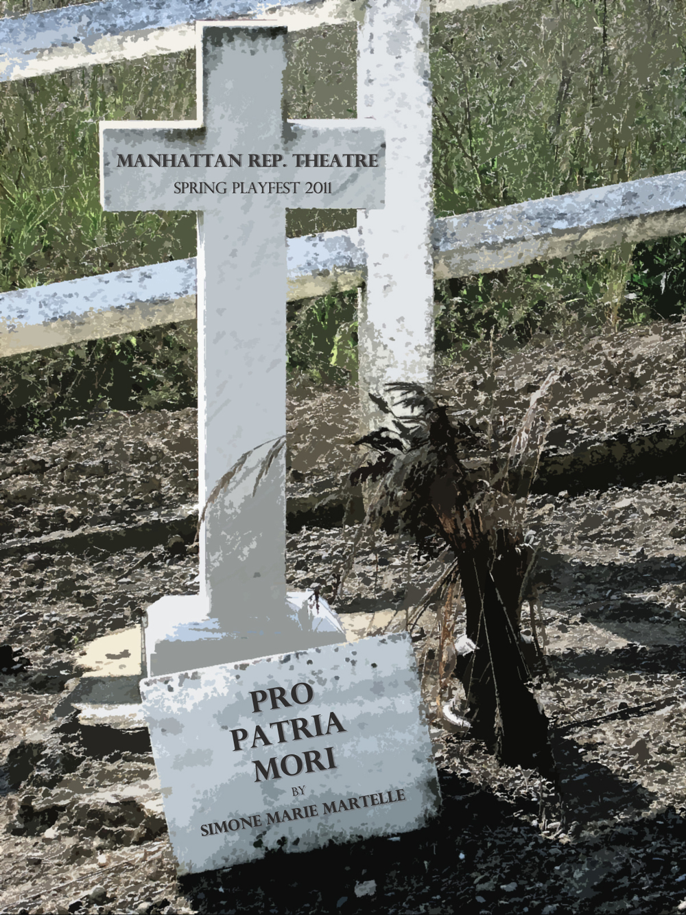 pro-patria-mori-front.jpg